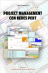 Project Management con redes Pert | 9788483633458 | Portada