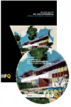 Richard Neutra. DVD | 8437009411186 | Portada