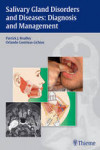 SALIVARY GLAND DISORDERS AND DISEASES | 9783131464910 | Portada