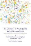 The Language of Architecture and Civil Engineering | 9781443831673 | Portada