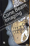 ATLAS OF CONE BEAM IMAGING FOR DENTAL APPLICATIONS | 9780867155655 | Portada