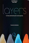 LAYERS. UN ATLAS DE ESTRATIFICACION DE COMPOSITES | 9788489873551 | Portada