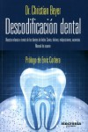 Descodificación dental | 9788494216312 | Portada