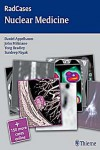 NUCLEAR MEDICINE (RADCASES SERIES) + 150 MORE CASES ONLINE | 9781604062304 | Portada