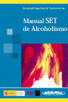 Manual SET de Alcoholismo | 9788479038731 | Portada