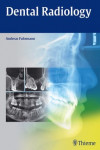 DENTAL RADIOLOGY | 9783132004214 | Portada