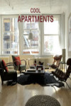 Cool apartments | 9783864075520 | Portada