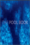 The Pool Book | 9788499368030 | Portada