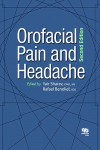 Orofacial Pain and Headache | 9780867156805 | Portada