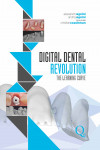 Digital Dental Revolution The Learning Curve +DVD | 9788874920174 | Portada
