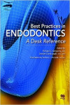 Best Practices in Endodontics: A Desk Reference | 9780867156775 | Portada