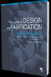Principles of Design and Fabrication in Prosthodontics | 9780867156126 | Portada