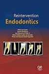 Reintervention in Endodontics | 9788578890421 | Portada