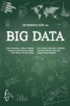 INTRODUCCIÓN AL BIG DATA - 9788415793946 - Libros de informática