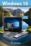 WINDOWS 10 PASO A PASO CON ACTIVIDADES - 9788426723222 - Libros de informática