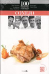 100 MANERAS DE COCINAR CONEJO - 9788494519208 - Libros de cocina
