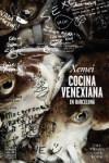Xemei, cocina venexiana en Barcelona - 9788408151111 - Libros de cocina