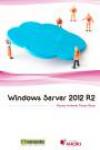 WINDOWS SERVER 2012 R2 - 9788426723253 - Libros de informática