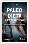 Paleo dieta para deportistas - 9788497358323 - Libros de cocina