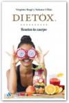 Dietox.  Resetea tu cuerpo - 9788497358439 - Libros de cocina
