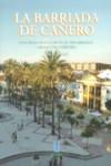 LA BARRIADA DE CAÑERO - 9788494534416 - Libros de arquitectura