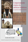 COMPORTAMIENTO SÍSMICO DE EDIFICIOS HISTÓRICOS - 9788447215911 - Libros de arquitectura