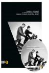 Charles y Ray Eames. El arquitecto y la pintora + DVD - 8437009411377 - Libros de arquitectura
