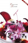 Cocinar al vacío - 9788446043409 - Libros de cocina
