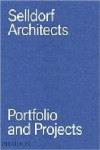 SELLDORF ARCHITECTS - 9780714871172 - Libros de arquitectura