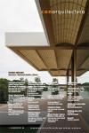 conarquitectura 58 - 97884 - Libros de arquitectura