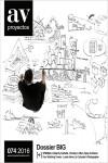 AV Proyectos 74 - 97884 - Libros de arquitectura