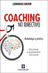 COACHING NO DIRECTIVO | 9788472096868 | Portada