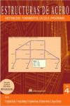 ESTRUCTURAS DE ACERO 4 - 9788492970940 - Libros de arquitectura