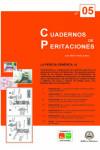 CUADERNOS DE PERITACIONES 5 - 9788492970421 - Libros de arquitectura