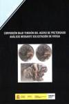 CORROSION BAJO TENSION DEL ACERO DE PRETENSADO - 9788477905806 - Libros de arquitectura
