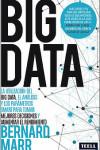 BIG DATA - 9788416511082 - Libros de informática