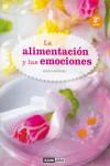 La alimentación y las emociones - 9788475567624 - Libros de cocina