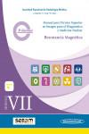Manual para Técnico Superior en Imagen para el Diagnóstico y Medicina Nuclear - 9788491100829 - Libros de medicina