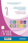 Manual para Técnico Superior en Imagen para el Diagnóstico y Medicina Nuclear - 9788491100843 - Libros de medicina
