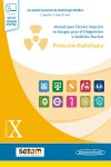Manual para Técnico Superior en Imagen para el Diagnóstico y Medicina Nuclear - 9788491100881 - Libros de medicina