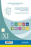 Manual para Técnico Superior en Imagen para el Diagnóstico y Medicina Nuclear - 9788491100904 - Libros de medicina