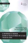 ENFERMEDAD DE PARKINSON - 9788490311721 - Libros de medicina