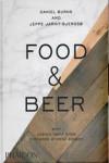 FOOD & BEER - 9780714871059 - Libros de cocina
