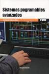SISTEMAS PROGRAMABLES AVANZADOS - 9788426723468 - Libros de ingeniería