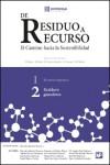 Residuos ganaderos I.2 - 9788484765462 - Libros de ingeniería