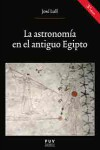La astronomía en el antiguo Egipto - 9788437099118 - Libros de ingeniería