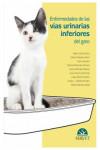 Enfermedades de las vías urinarias inferiores del gato + Ebook - 9788416315413 - Libros de medicina