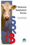 Síndrome respiratorio bovino + Ebook - 9788416315420 - Libros de medicina