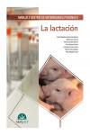 Manejo y gestión de maternidades porcinas II. La lactación - 9788416315086 - Libros de medicina