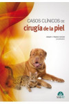 Casos clínicos de cirugía de la piel. Técnicas quirúrgicas + Ebook - 9788416315314 - Libros de medicina